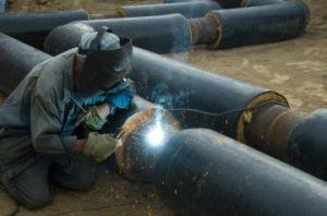 Системный подход к отоплению и горячему водоснабжению